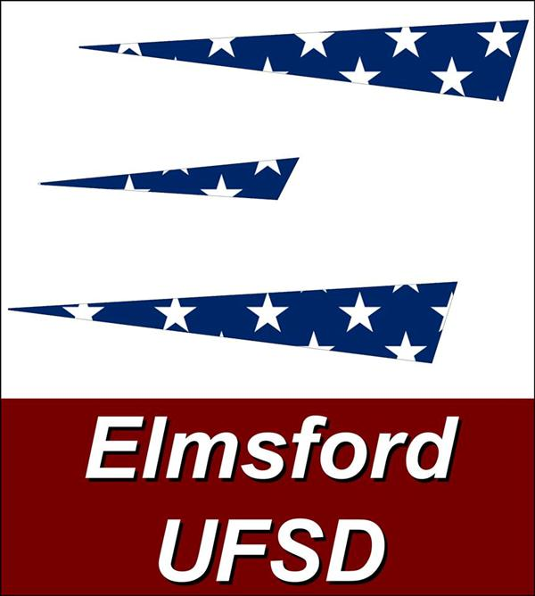 EUFSD Legislative Action Committee