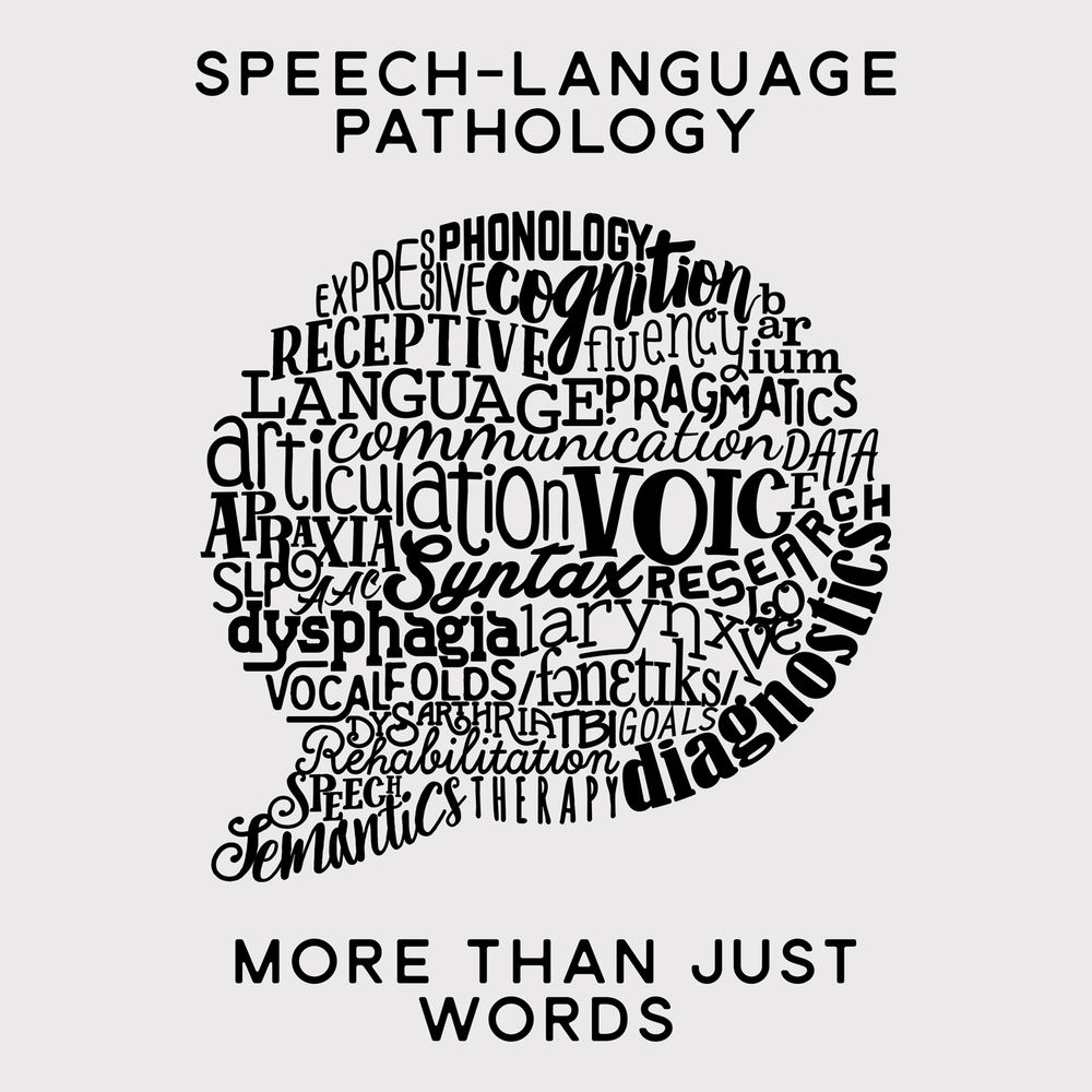 speech pathology admissions essay Hundreds of speech pathology ceu courses courses offered for asha ceus search thousands of slp jobs.