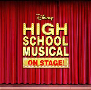 HSM On Stage